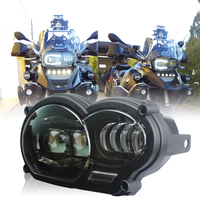 Fit For Motorcycle R1200gs led headlight