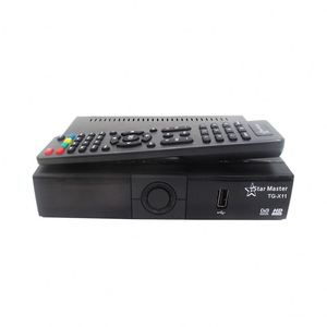 Satellite Receiver Software Wholesale, Satellite Receiver Suppliers