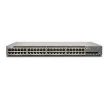 EX2300-48T 48-Port 10/100/1000BASE-T, 4x1/10GbE SFP/SFP + Interruttore <span class=keywords><strong>Porta</strong></span>