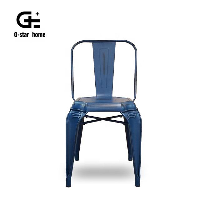 Venta al por mayor mesas y sillas para restaurante precios