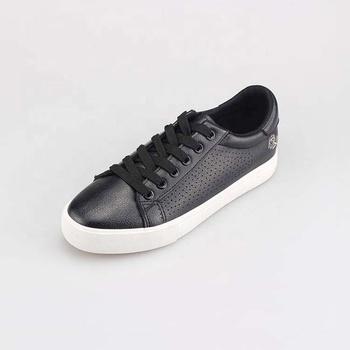 Wholesale Factory Price Women Sneakers