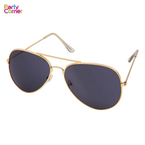 Aviator Sunglasses for Men Women Original Retro Wire Frame Medium Full Mirror Classic Aviator Sunglasses