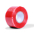 EONBON Gratis Monsters waterdichte Gasleiding Lek Afdichting Siliconen Rubber Self-fusing Tape