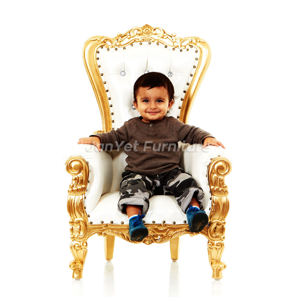 Fabulous Best Selling Wooden Kids Back Low Wood King Throne Chair Buy Kids Back Low Wood King Throne Chair Stainless Steel King Throne Chair Rental King Gamerscity Chair Design For Home Gamerscityorg