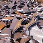 Used rails/ iron scrap 99% for sale
