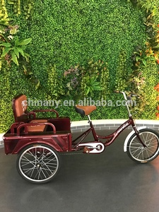 Motorized Drift Trike For Sale, Wholesale & Suppliers - Alibaba
