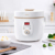 Factory supply 2L smart rice cooker
