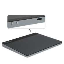 Bluetooth touchpad para MAC <span class=keywords><strong>OS</strong></span> bluetooth touchpad chroms <span class=keywords><strong>OS</strong></span>
