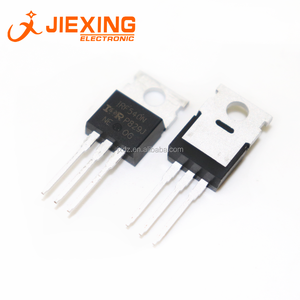 Irf540, Irf540 Suppliers and Manufacturers at Alibaba com