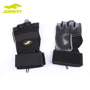 JOINFIT Weight Lifting Gloves, Gloves for Men and Women with Wrist Support