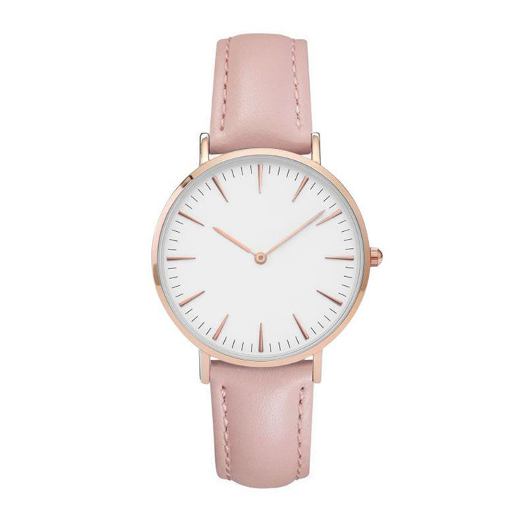 Watches Unisex Watch Men Relogio Women Watches Synthetic Leather Band Analog Quartz Watch Wrist Watch Bracelet Bangle Top Brand Luxury Factories And Mines