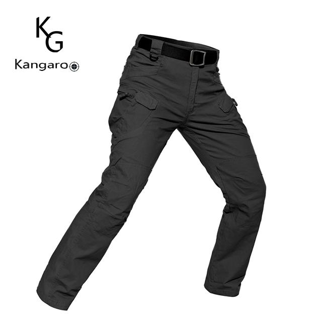 Pantalones De Lona Tactica Para Hombre Ropa Personalizada Compuesto De Tres Capas Buy Pantalones De Lona Pantalones Pantalones Tacticos Para Hombre Product On Alibaba Com