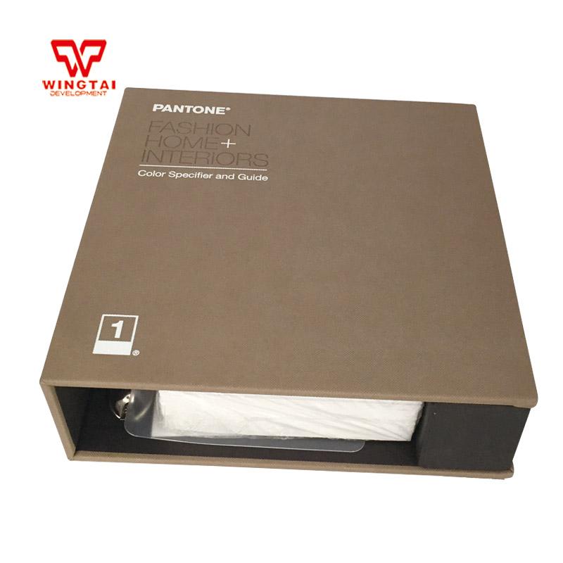 Pantone Fashion Home Interiors Color Specifier U0026 Guide Set Fhip230n   Buy  Pantone Color Book,Pantone Color Book Fhip230n,Pantone Color Book Fhip230n  ...