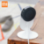 Hot Selling High Quality and Cheap Original Xiaomi Mijia Mi Home 1080p Security CCTV Camera