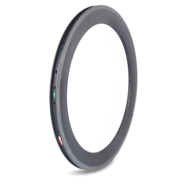 20 Inch clincher BMX rims carbon bike ring 21mm width 16-36 holes 20'' child folding bike 38mm wheels 451 OEM фото