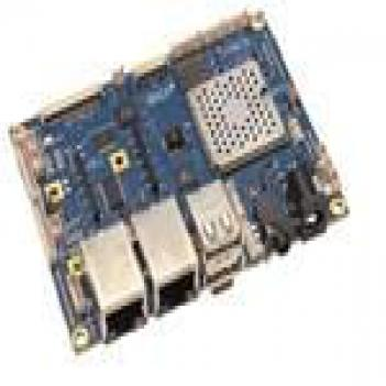 CC-SBP-WMX-JN58 Single Board Computer Collegare Core 6UL SBC i. MX6Ul-2 Pico-ITX