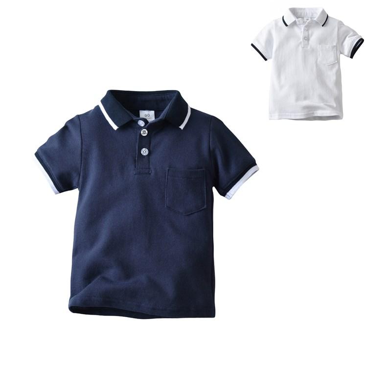 87e27d6d6 China kids polo shirts wholesale 🇨🇳 - Alibaba