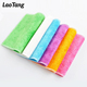 Kitchen Textile Cleaning Cloths Natural Fiber Eco Friendly Washable Dish towel cleaning cloth