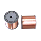 Stranded Ccam Wire For Making Cable,Copper Clad Aluminum Magnesium Wire