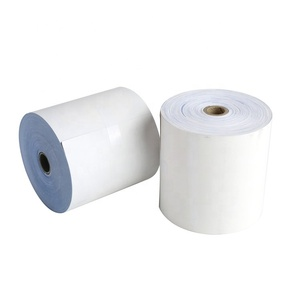 80mmx80mm cash register POS thermal paper rolls