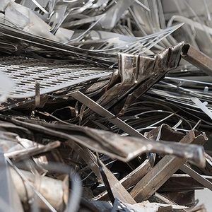 High Quality Stainless steel scrap /Stainless scrap 304 316 430 with low price/stainless steel sheet scrap