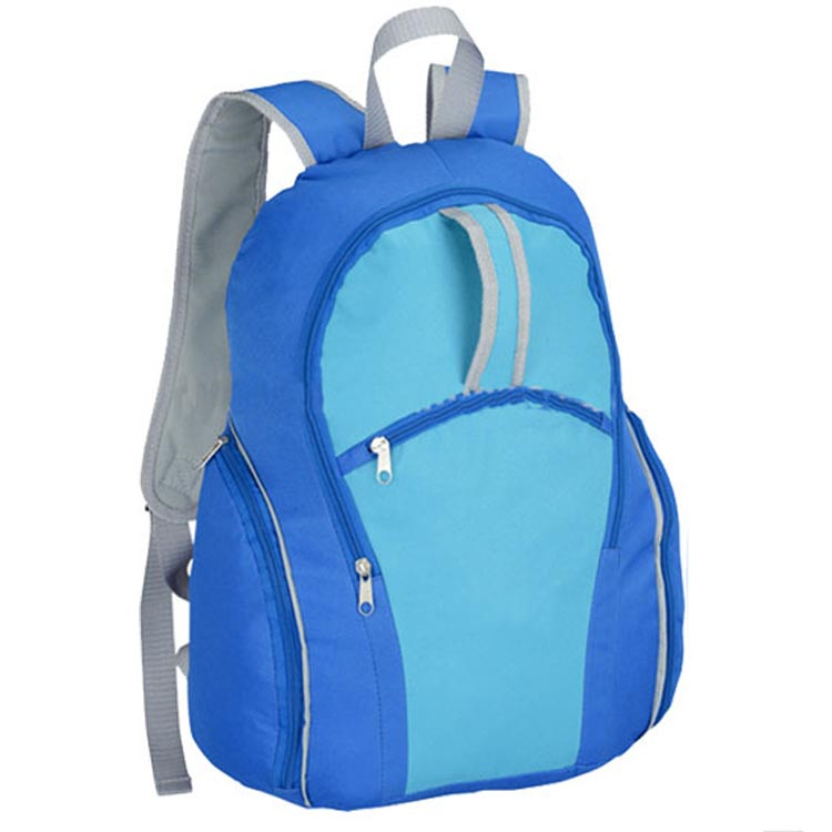 Designer Fashion Trendy College Bags Girls, Wholesale Backpack School