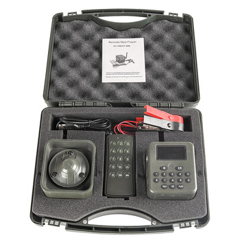 New Outdoor Multi-function Mix Voice Mp3 Download Duck Sound Hunting Bird  Caller - Buy Mix Voice Mp3 Download Duck Sound Hunting Bird Caller,New