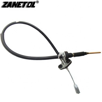Clutch Cable For Chevrolet Matiz 05 11 Spark 05 16 96315242 Buy