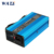 24s 72v 87.6v 3A LiFePO4  battery charger intelligent battery charger electric bicycle chargers