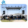 290*290 spigot truss event display lighting trussing system for show