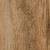 New fashion traditional floating wooden laminate flooring With Fast Delivery
