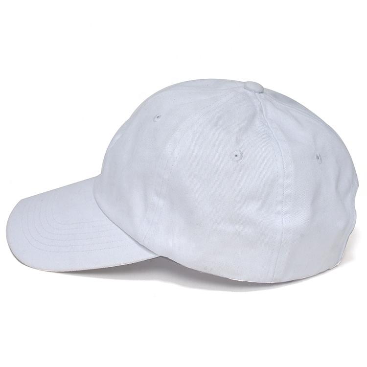 2d499d0295c3a Encuentre el mejor fabricante de sombreros holandeses y sombreros holandeses  para el mercado de hablantes de spanish en alibaba.com