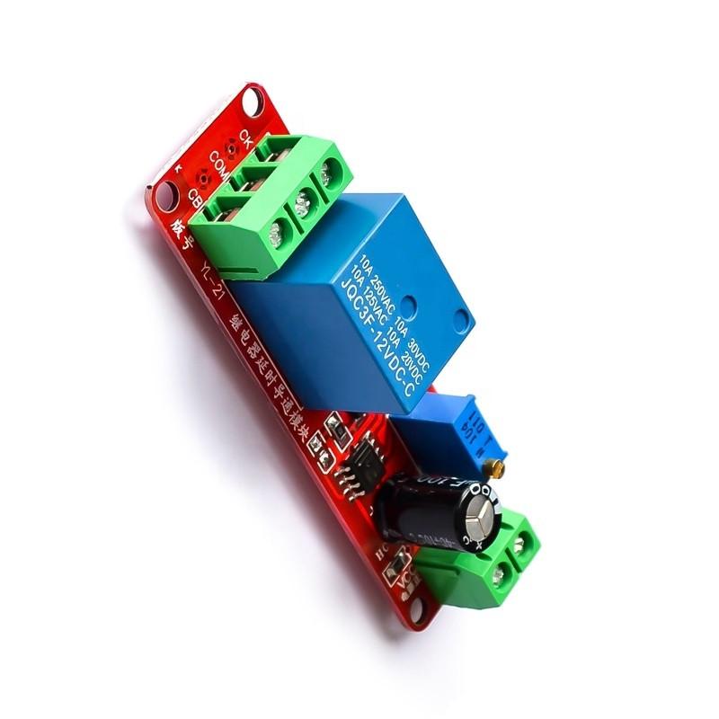5x Recycelte Farbbänder für Epson ERC 23 Farbfilm TTR Patrone Easy Print Serie