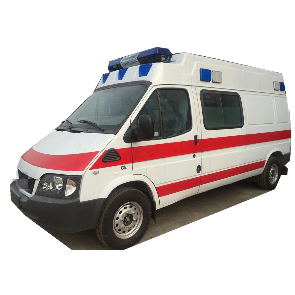 Ambulance For Sale >> Foton 4x2 Ambulance Vehicle Used Ambulances For Sale Buy Used Ambulances For Sale Ambulance Vehicle Used Ambulances Product On Alibaba Com