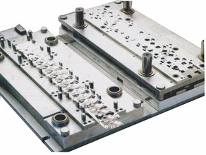 Press Die Mould-Press Die Mould Manufacturers, Suppliers and