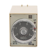 ST3PA Time Delay Relay Switch Module 3A 0.5s /5s/30s/3min