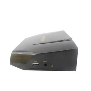 OPENBOX V9S DVB-S2 HD Satellite Receiver with AV Port Built-in WiFi Support  WEB TV CCCAM NEWCAM Miracast