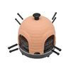 Electric Pizza maker Automatic Electric Pizza oven