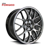/product-detail/customized-car-rims-22-wheels-rims-for-mercedes-benz-62076744414.html