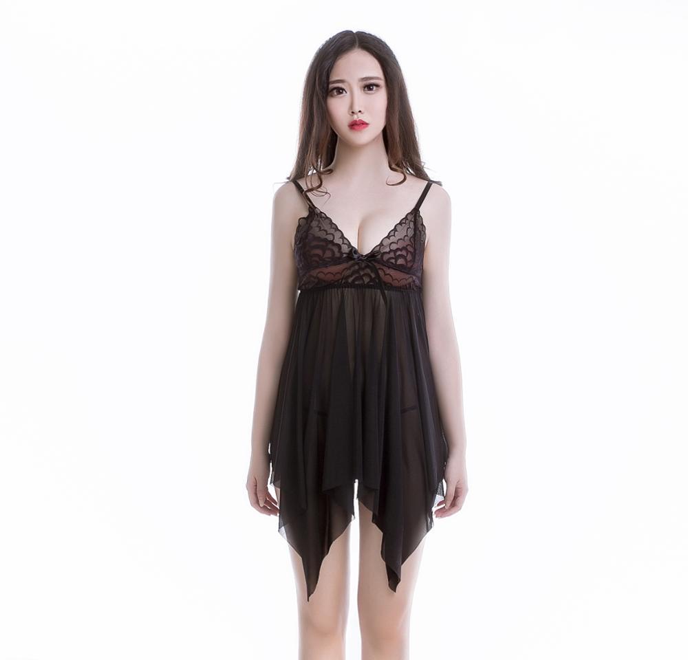 bbf3ef231e97 Venta al por mayor trajes erotics-Compre online los mejores trajes ...