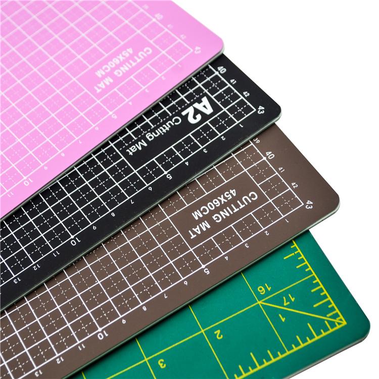 A0,A1,A2,A3,A4, Self Healing Rotary Cutting Mat