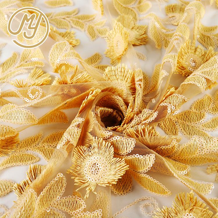 301a386c6fd2 Venta al por mayor telas indias baratas-Compre online los mejores ...