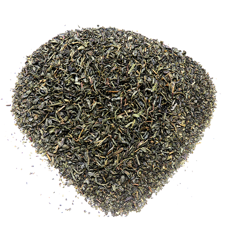 China good quality Chunmee green tea 9371A with best price from tea manufacturer - 4uTea | 4uTea.com