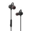 Indoor Sports Best Headphone Earphones In Ear Head Phones With Led Light Indicate Earbuds With Cable Control RM6-Bess