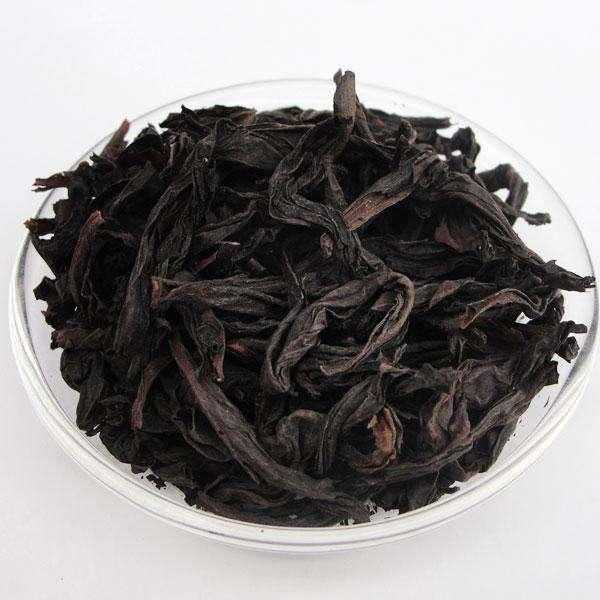 Chinese premium Wuyi Rock Tea da hong pao oolong tea - 4uTea | 4uTea.com