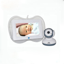 7 inch <span class=keywords><strong>monitor</strong></span> <span class=keywords><strong>bayi</strong></span>