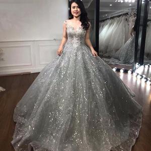 677cdbdcb4 Wedding Dresses