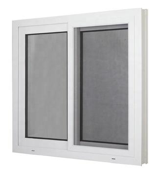 Wrought Iron Sliding Door Design Used Exterior Doors For ...