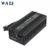 14.6v 20a Lifepo4 Battery Charger With Pfc,Lipo Battery Charger
