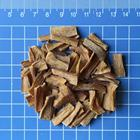 Top Quality Cost-effective Cheap FD Freeze Dried Bamboo Short